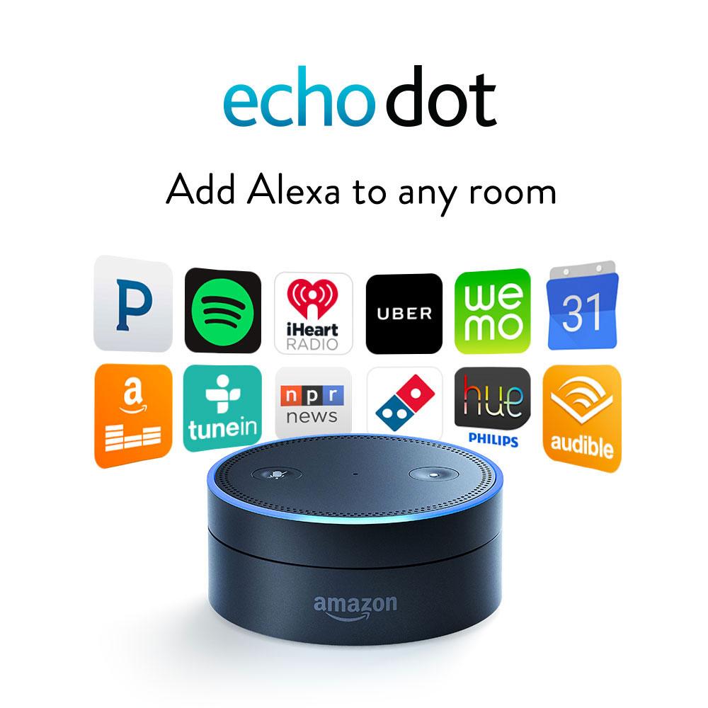 echo-dot.jpg